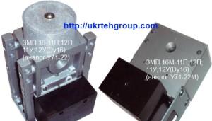 3vg-мп ukrtehgroup.com