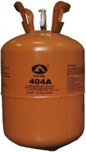 freon r-404a