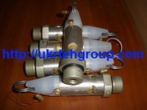 pnevmoklapan-pkap-16-1-p-kg-p-krm-211-40-p-krt-po-20-2-p-kch-p-kbv-pnevmodrossel-p-dg-20-2-p-dm-25-2-p-dk ukr
