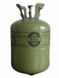 r402a