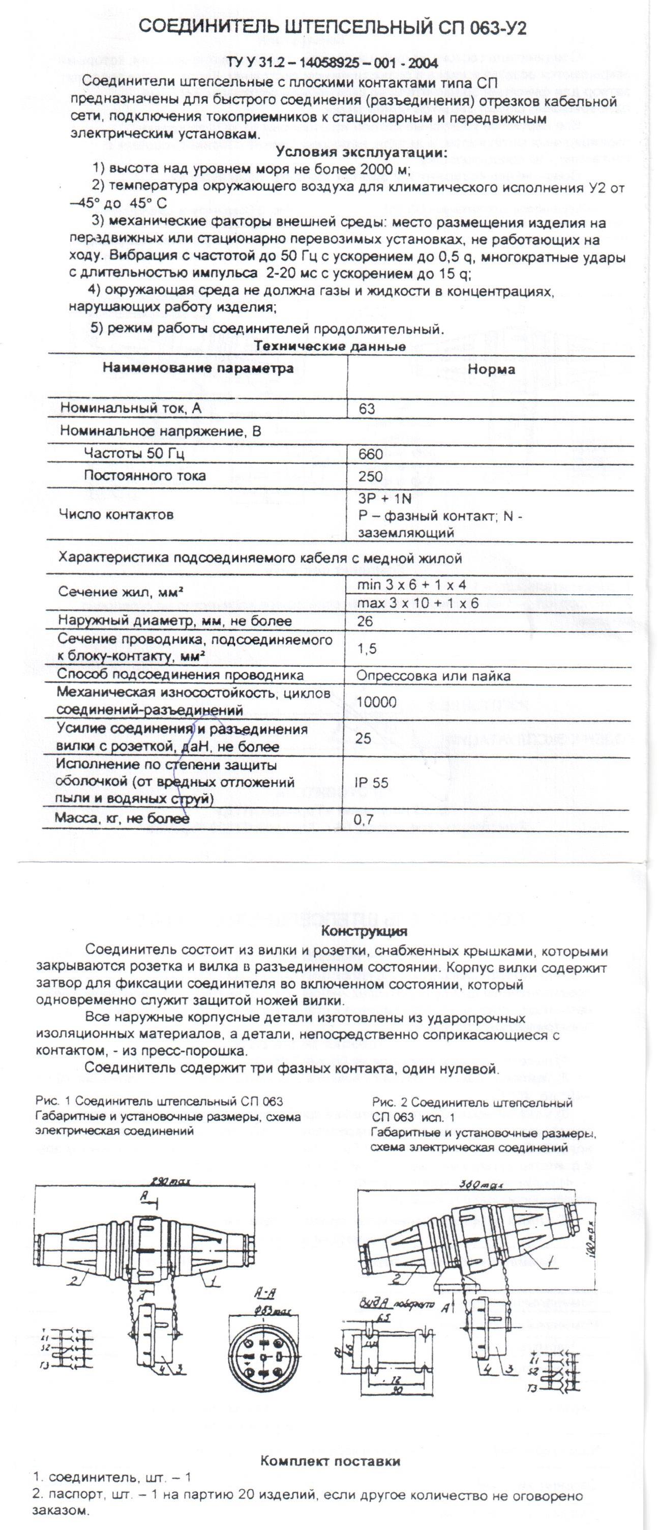 Рулетка р20узг паспорт казино система сектора