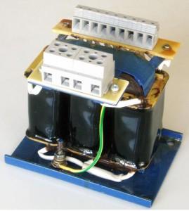 трансформатор тсп и ТСП 1