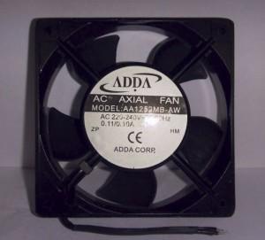 AA1252MB-AT ADDA
